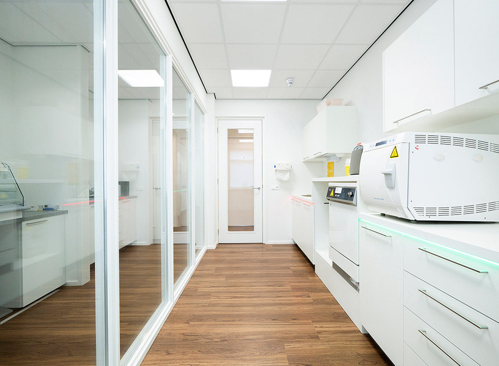 Projecten-sterilisatieruimte-2.jpg