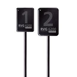 Carestream RVG 6200