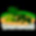 logo tropic 4x4.png