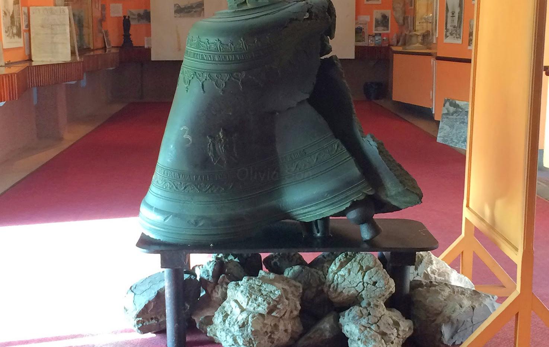 musée-volcanologique-et-historique-stpie