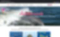 Capture d'écran 2020-05-18 à 13.09.27.