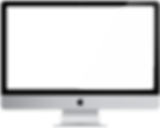 kisspng-imac-macintosh-computer-monitor-
