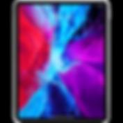 apple-ipad-pro-11-2020-frandroid-officie