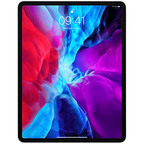 apple-ipad-pro-11-2020-frandroid-officie