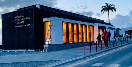 musee-de-saint-pierre.jpg