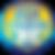 Logo Bwa Drésé