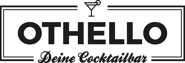 OTHELLO_Logo_schwarz.jpg