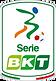 1200px-Serie_BKT.svg-2.png