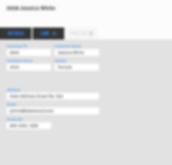 Customer-Base-Details.png