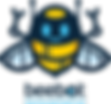 A0_beebot_13.png