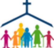 meeting-clipart-church-member-9.png