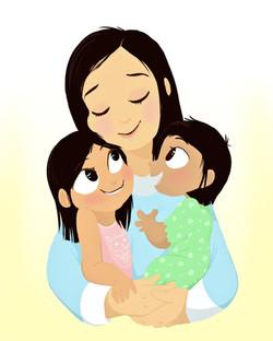 Mom_Gift