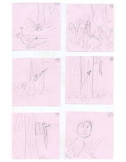 lizard_boards-page-006