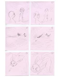 lizard_boards-page-001
