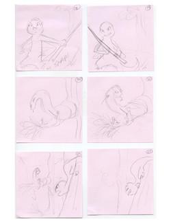 lizard_boards-page-004