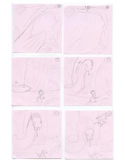 lizard_boards-page-002