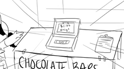 TheChocolateBar00014