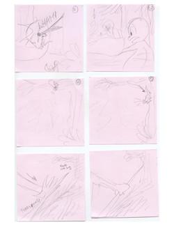 lizard_boards-page-003