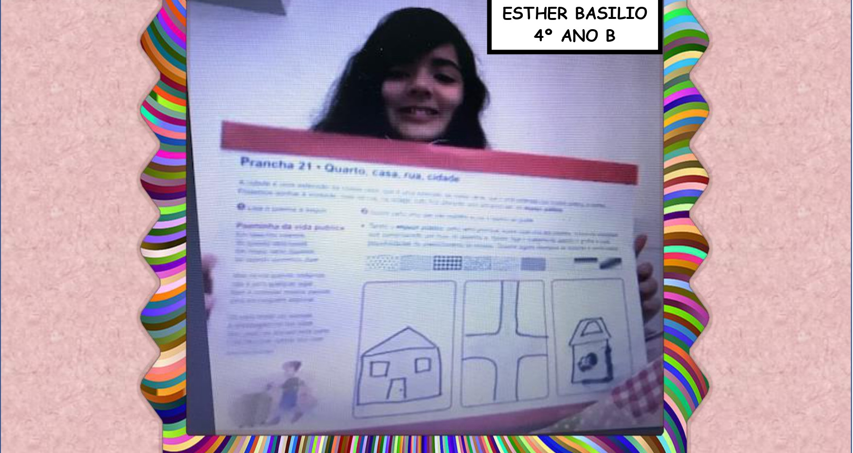 Esther_page-0001.jpg