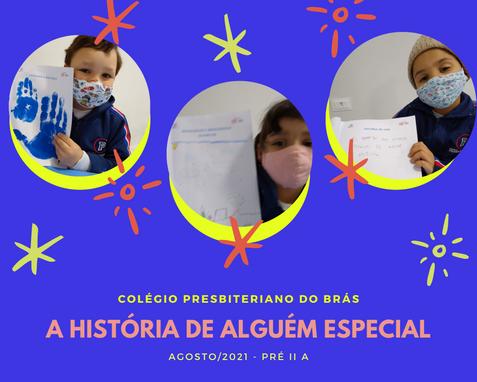Cópia de COLÉGIO PRESBITERIANO DO BRÁS (6).png