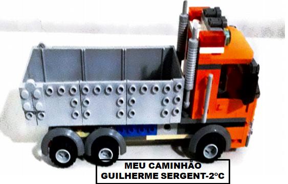 GUILHERME_SERGENT-2ºC.png