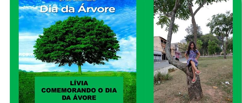 LÍVIA .jpg