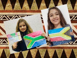 Fotos Bandeira África do Sul_page-0005.jpg