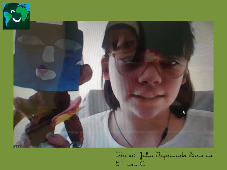 JULIA FIGUEIREDO.JPG