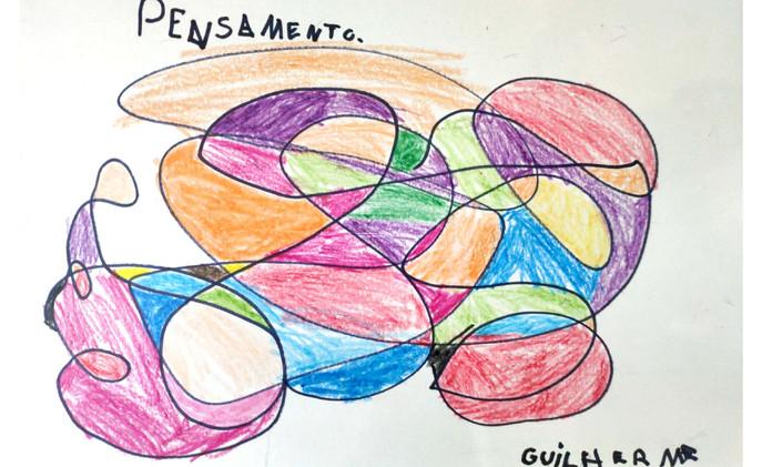 Guilherme Leite_page-0001.jpg