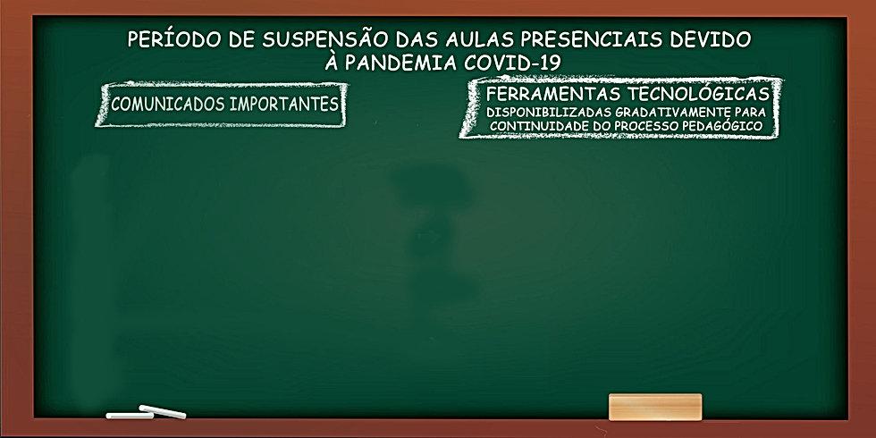 lousa 9.0 (1).jpg