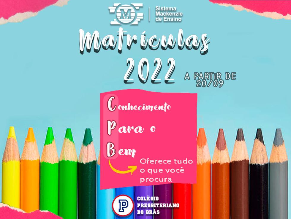 matriculas 2022.jpg