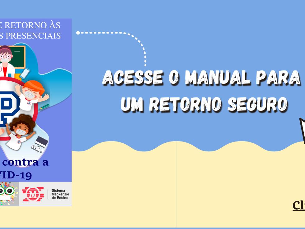 Acesse o manual para um retorno seguro.png
