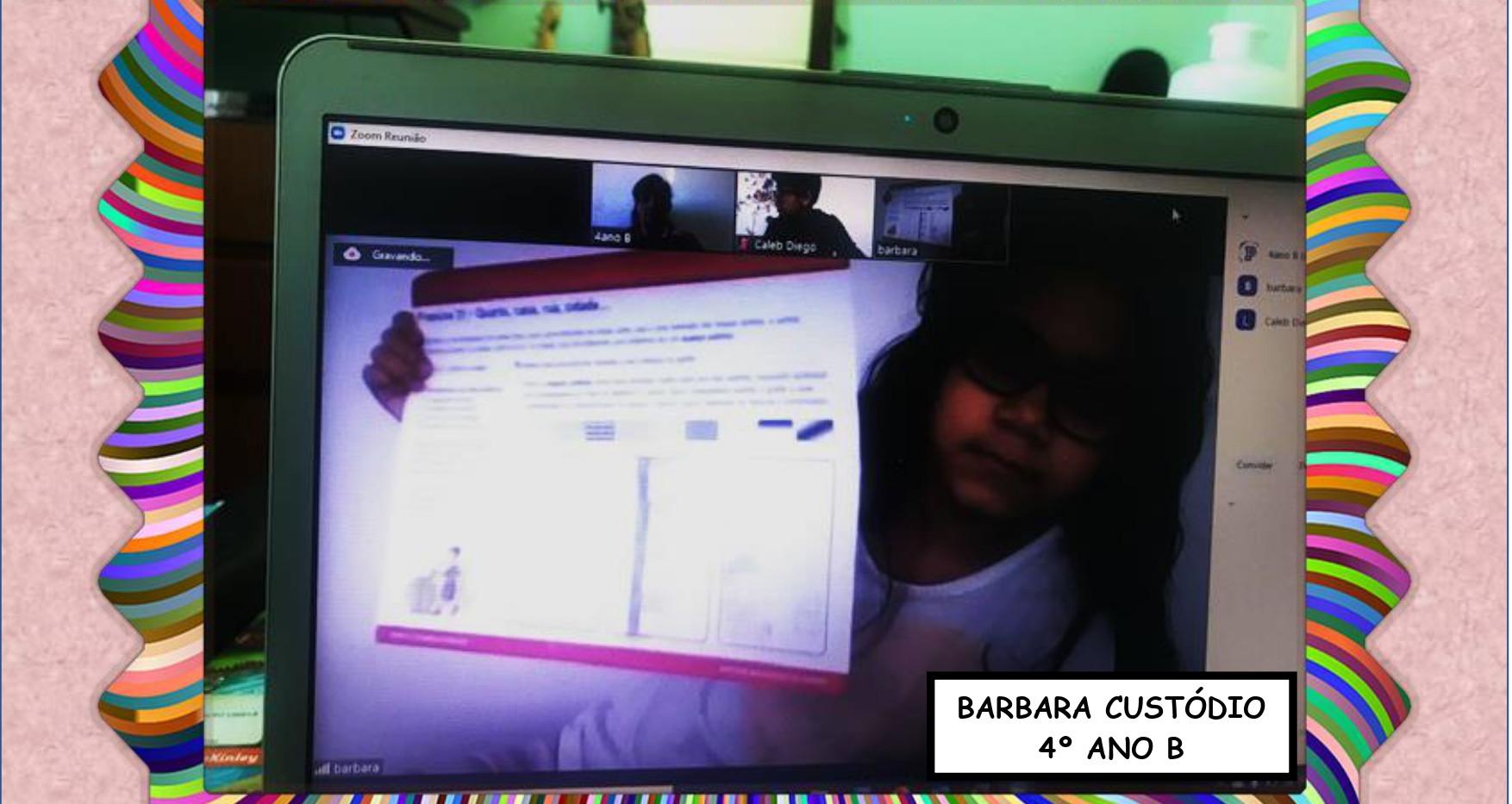 Barbara_page-0001.jpg