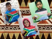 Fotos Bandeira África do Sul_page-0007.jpg