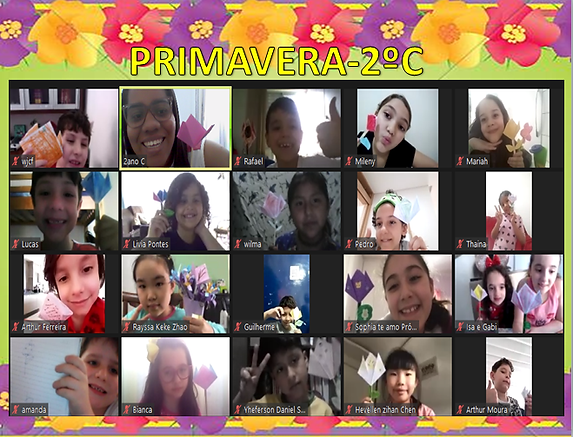 PRIMAVERA 2ºC.png