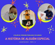 Cópia de COLÉGIO PRESBITERIANO DO BRÁS (1).png