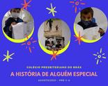 Cópia de COLÉGIO PRESBITERIANO DO BRÁS (4).png