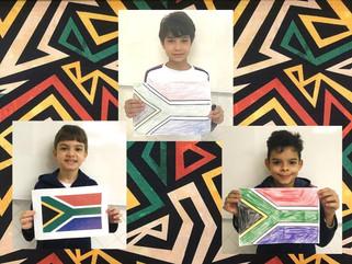 Fotos Bandeira África do Sul_page-0002.jpg