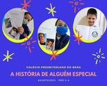 Cópia de COLÉGIO PRESBITERIANO DO BRÁS (5).png