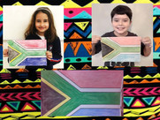 Fotos Bandeira África do Sul_page-0006.jpg