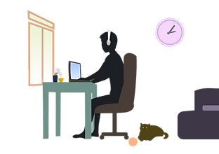 work-from-home-4987741_640.png