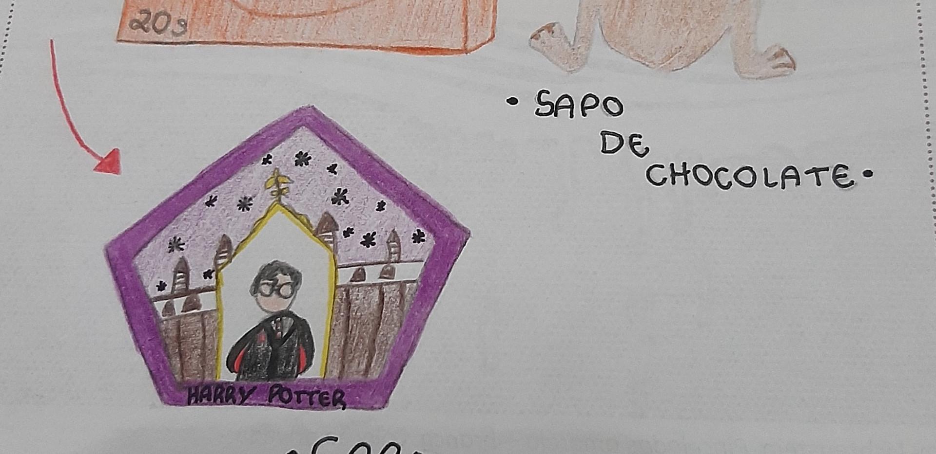 Ana Clara Moraes.jpg