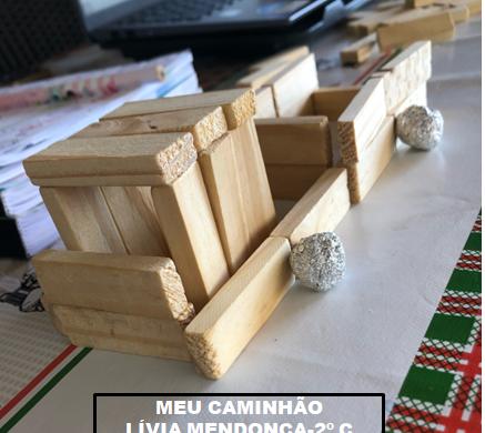 LÍVIA MENDONÇA-2º C.png