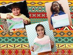Fotos Bandeira África do Sul_page-0003.jpg