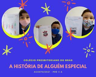 Cópia de COLÉGIO PRESBITERIANO DO BRÁS (2).png