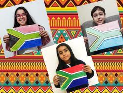 Fotos Bandeira África do Sul_page-0004.jpg