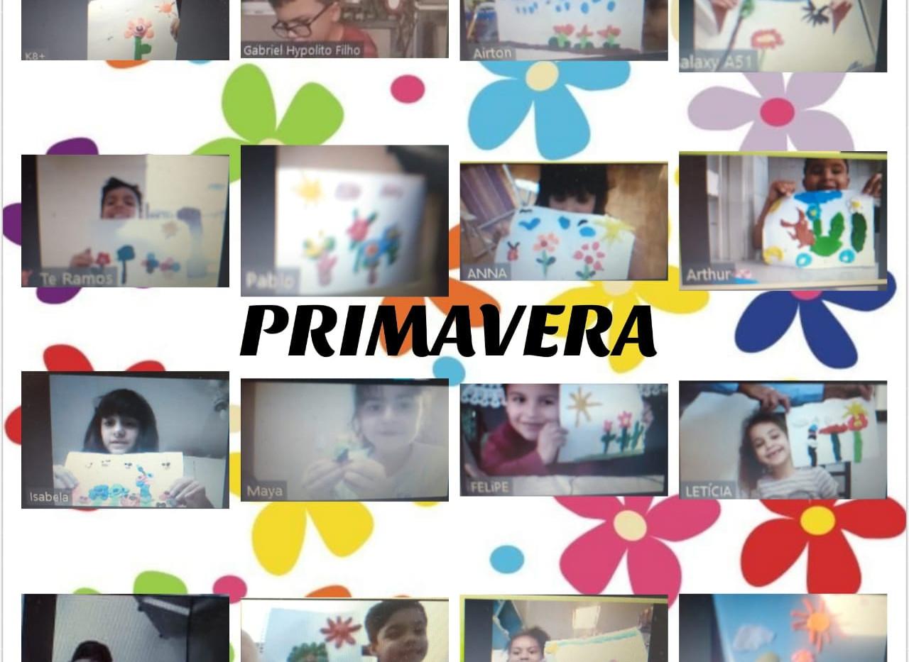 PRIMAVERA_1°B_-_3.jpg