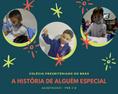 COLÉGIO PRESBITERIANO DO BRÁS (3).png