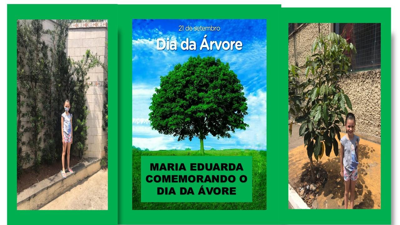 MARIA EDUARDA..jpg