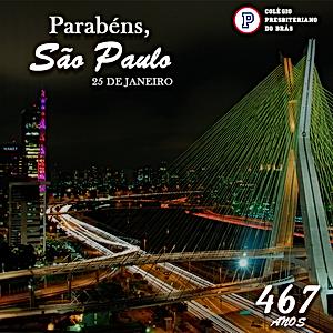 ANIVERSÁRIO DE SP 2021.png